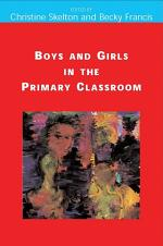 EBOOK: Boys and Girls in the Primary Classroom