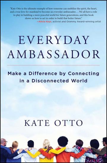 Everyday Ambassador PDF
