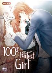 100% Perfect Girl Vol. 7