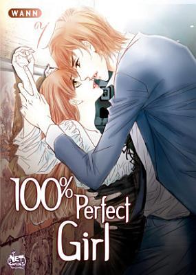 100  Perfect Girl Vol  7