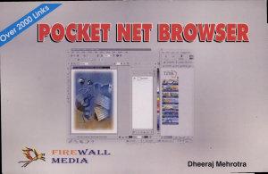 Pocket Net Browser PDF