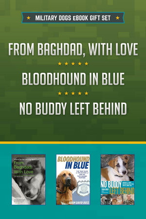 Heroic Dogs eBook Bundle PDF