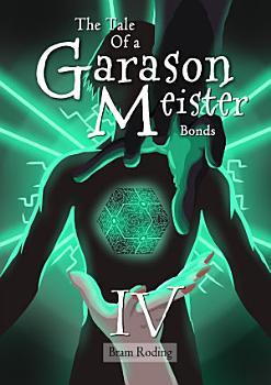 The Tale of a Garason Meister Part IV PDF