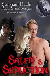 Salem's Seduction