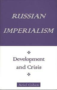 Russian Imperialism PDF