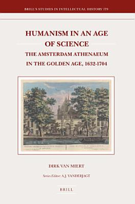Humanism in an Age of Science