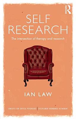 Self Research
