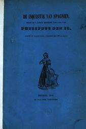 P. C. Hoofts Nederlandsche historiën, seedert de ooverdraght der heerschappye van kayzar Karel den Vyfden op koning Philips zynen zoon, tot het einde der landtvooghdye des graven van Leicester
