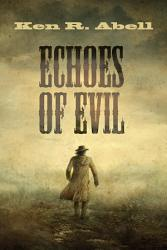 Echoes Of Evil Book PDF