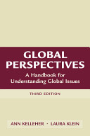Global Perspectives PDF