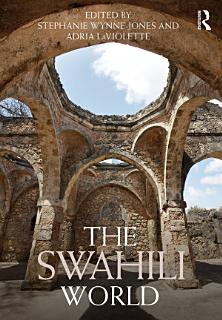 The Swahili World Book