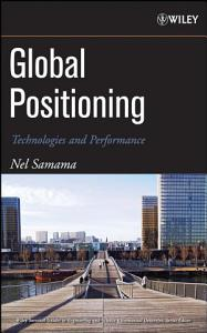 Global Positioning Book