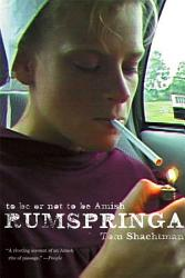 Rumspringa Book PDF