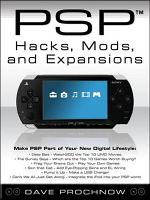 PSP Hacks  Mods  and Expansions PDF