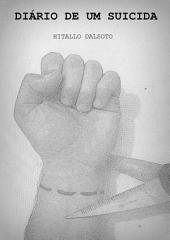 Diário De Um Suicida