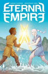 Eternal Empire #7