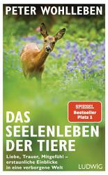 Das Seelenleben der Tiere PDF