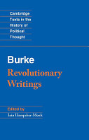 Revolutionary Writings PDF