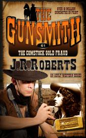 The Comstock Gold Fraud