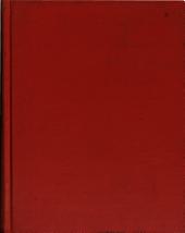 Knickerbocker International PDF
