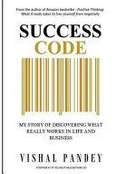 Success Code