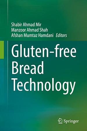 Gluten free Bread Technology PDF