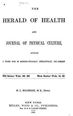 Water cure Journal PDF