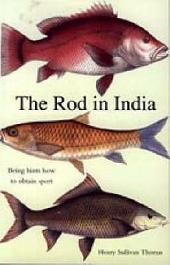 The Rod in India ...