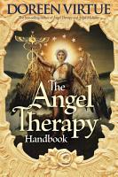 The Angel Therapy Handbook PDF