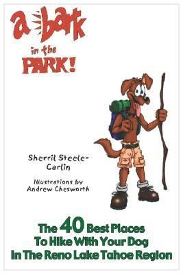A Bark in the Park PDF