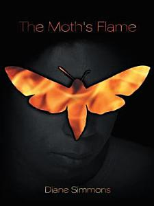 The Moth's Flame