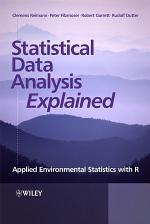 Statistical Data Analysis Explained