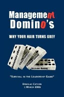 Management Domino s