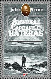 Aventurile căpitanului Hatteras