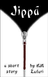 Jippā (a short horror story)