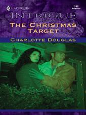 The Christmas Target