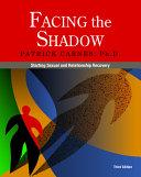 Facing the Shadow PDF
