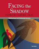 Facing the Shadow PDF