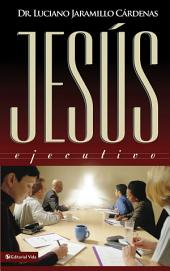 Jesús Ejecutivo