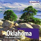 Oklahoma: The Sooner State