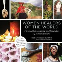 Women Healers of the World PDF