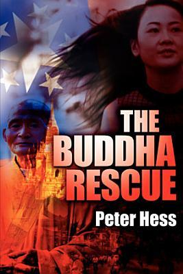 The Buddha Rescue