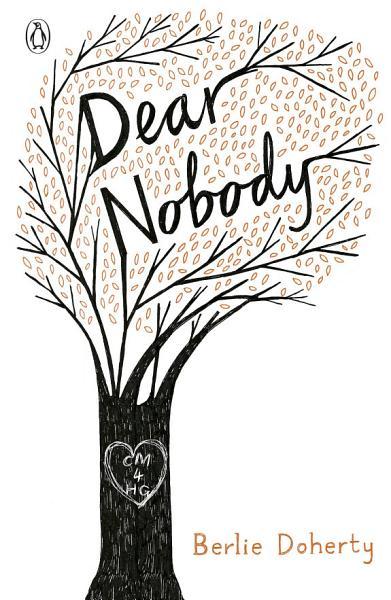 Download Dear Nobody Book