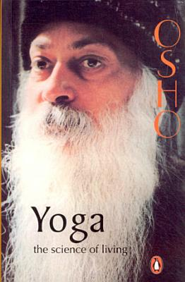 Yoga   The Science Of Living