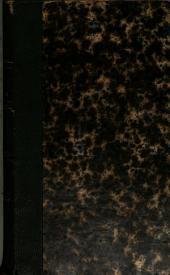 Mémoires du maréchal de Bassompierre, contenant l'histoire de sa vie, et de ce qui s'est fait de plus remarquable à la cour de France, pendant quelques années: Volumes 3-4