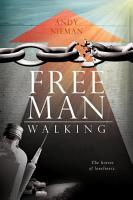 FREE MAN WALKING PDF