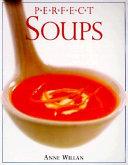 Perfect Soups PDF