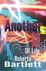 Another Side Of Life Book PDF