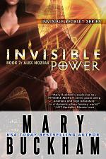 Invisible Power