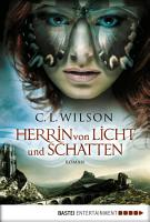 Herrin von Licht und Schatten PDF